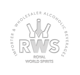 Royal World Spirits